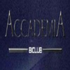 Accademia Club  Napoli logo