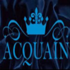 Acquain Club Privè  logo