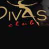 Divas Club Privè  Barletta logo