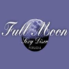 Full Moon Sexy Disco  Castiglione Del Lago logo