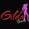 Gilda Beach Viareggio logo