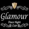 Glamour Disco Club Arezzo logo