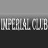 Imperial club Privè  logo