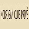 Morrigan Club Privè Villafrati logo
