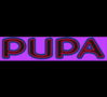 Pupa Night Club Lonato logo