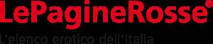 DieRotenSeiten in der Italia