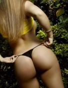 Desire Campobasso