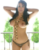 Paola Pescara
