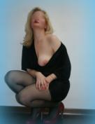 Sonia Bolzano