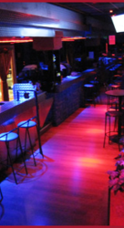 Ambiente Red Apple